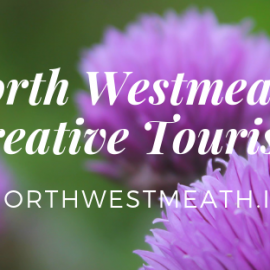 Tourism in North Westmeath