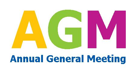 Collinstown Action Group AGM