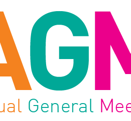 Camogie AGM to be held at 8pm on January 10th