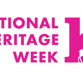 Heritage Week Events in Collinstown Thursday 22nd August