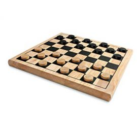 Community Games Chess & Draughts