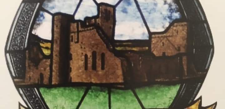 Collinstown Fore Parish update on Covid 19