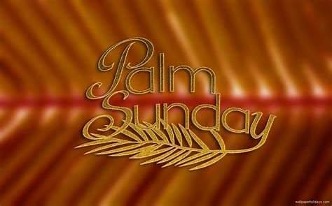 Parish Newsletter for 28 March 2021 Palm Sunday